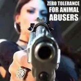 NE mučiteljima
