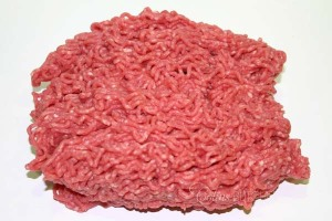 Beef-Mince__45946.1298553307.1280.1280