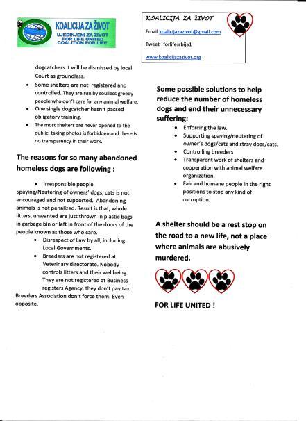 flyer-presentation-pg2