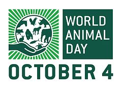 animal-protection-day