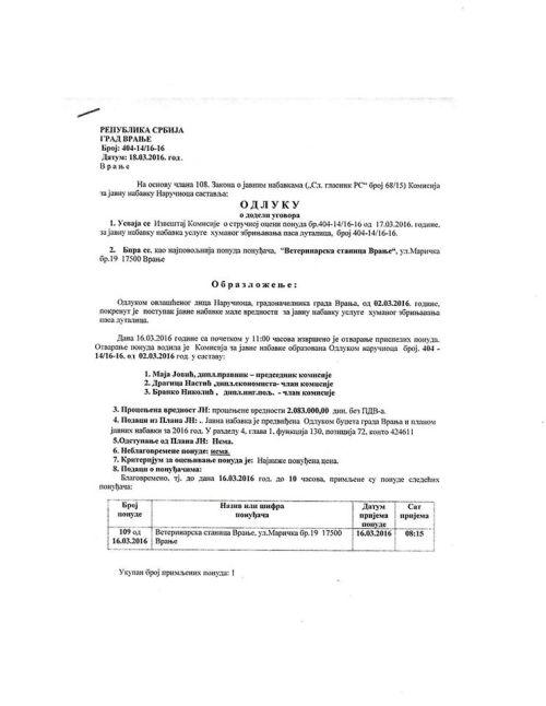 ugovor-opstina-vet-st-vranje1