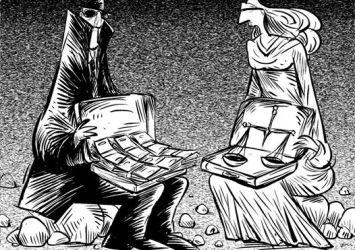 prodaja-pravde