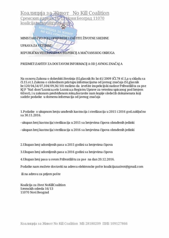 loznica-dopis-na-vet-insp-dec-2016