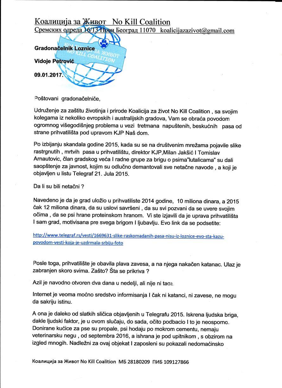 loznica-dopis-jan-2017-str1