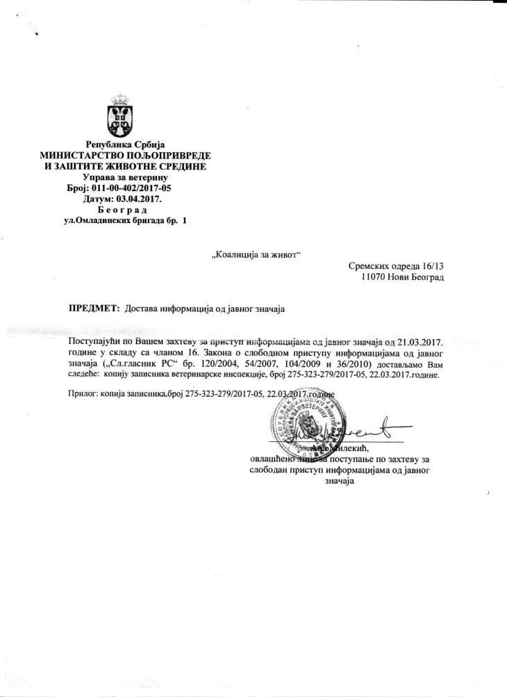 br pasa jkp od upr vet april17