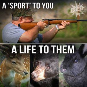 lovci 1